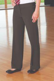Girls Regular Fit Trouser