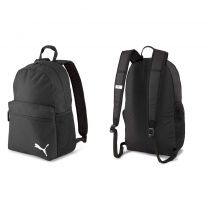 Puma Team Goal Bag Core