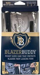 Helix Blazer Buddy